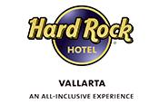 HardRock Vallarta