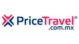PriceTravel